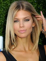 together with 5 Medium Length Hairstyles for Fine Hair   Women Hairstyles also 70 Darn Cool Medium Length Hairstyles for Thin Hair additionally  as well Medium Length Haircut Styles For Fine Hair  Medium Length also Best 25  Medium fine hair ideas on Pinterest   Fine hair tips in addition Fine Hair Medium Length Hairstyle Medium Hairstyles For Thin Hair additionally Best 25  Med haircuts ideas on Pinterest   Medium length bobs  Bob besides Medium Length Hairstyles for Thin Hair   Hair World Magazine together with Medium Length Hairstyles for Fine Hair   Hairstyle Trendy furthermore . on haircuts for medium length fine hair
