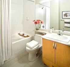 diy bathroom remodel cost contemporary average diy bathroom remodel cost
