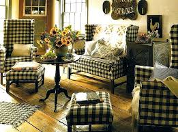 country living decor view some of our rustic country living room designs decor town country traditional living country living room decorating ideas