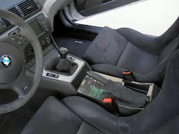 csl suede seat belt protective pads archive bmw m3 forum com e30 m3 e36 m3 e46 m3 e92 m3 f80 x