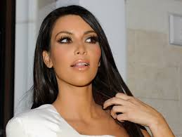 for kim kardashian it really is all about skin i don t think i ve ever seen her face looking bad okay yes the a does edit everyone i ve written