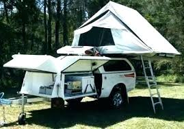 Truck Bed Tent Trailer The Best Tents Review – cryptoabc