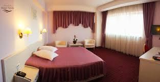 Hotel Nevis Wellness And Spa Hotel Nevis Wellness Romacnia Oradea Bookingcom