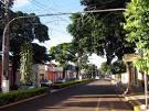 imagem de Bela Vista do Paraíso Paraná n-16