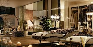Interior Design For Luxury Homes Best Design Ideas