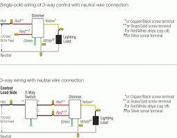 ge ballast hps 277v wiring diagram wiring diagram libraries 1000 watt ballast wiring diagram antihrap me4 lamp t8 ballast wiring diagram lovely stunning triad ballast