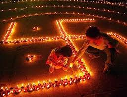 Diwali Light Decoration Designs Diwali Decoration Ideas Top Diwali Rangoli Designs Family Holiday 51