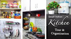 indian kitchen tour kitchen tour small kitchen organization ideas