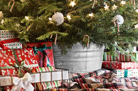 Christmas Decoration 100 Country Christmas Decorations Holiday Decorating Ideas