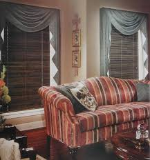 traditional living room window treatments. Simple Room Stained Blue With The Charming Irregularity Of Color That Characterizes  Stain And Sets It For Traditional Living Room Window Treatments N