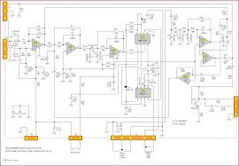 galaxy radios dxhml service manual echo pcb schematic diagram ept0ssb50f
