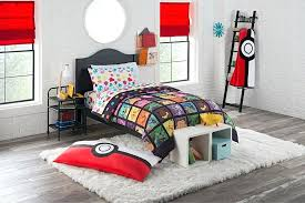 pokemon bedding sets full size large size of gray bedding set sheet with comforter piece this pokemon bedding sets