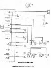 similiar 97 pontiac grand am wiring diagram keywords 97 grand am wiring diagram get image about wiring diagram