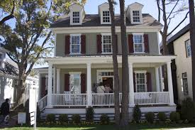 Gray Exterior Paint Colors Just A Great Color Palette To Use With - Color schemes for house exterior