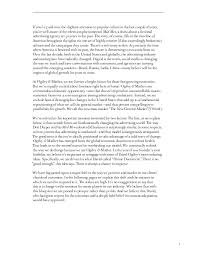 ogilvy mather cross cultural report introduction 5