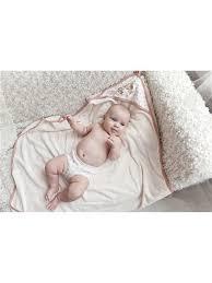 <b>Трусы</b>-<b>шорты</b> для новорожденного - <b>комплект из 2</b> шт ...