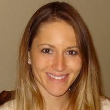 Sydex.net: People Search | Larry Steinberg, MD, Jennifer Grogan, Elsa  Fakhoury