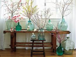 house decorating ideas spring. Spring Home Decor Decorating Ideas At Best Design 2018 Tips House P