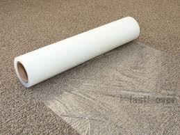 carpet protector film. carpet protection film protector r