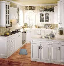 kitchen rugs. Kitchen Mats For Corner Sinks Rugs N