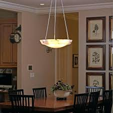 alabaster pendant light alabaster bowl pendant lighting