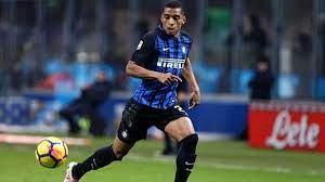 Başakşehir Dalbert trying to persuade Inter for Henrique
