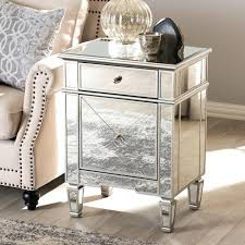 home goods dressers. Home Goods Nightstands Medium Size Of Mirrored Nightstand Unique Coffee Tables . Dressers