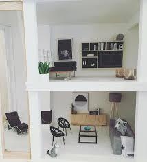 barbie furniture dollhouse. Modern Barbie Furniture Awe Inspiring Dollhouse Sets Kits Doll