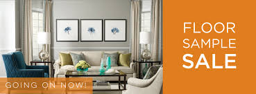summer furniture sale. This Summer, Birmingham Wholesale Furniture Is Bringing Your Living Space To Life With The Annual Floor Sample Sale! Every In Our Showroom Summer Sale I