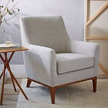 designer living room chairs. adorable modern living room chairs in unique design for designer o