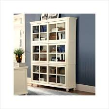 best of bookcase with glass doors pictures distinctive bookcase glass door wood bookcases with sliding glass