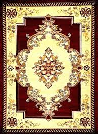 victorian style area rugs trditionl clssic florl crpet area rugs 8x10 victorian style area rugs