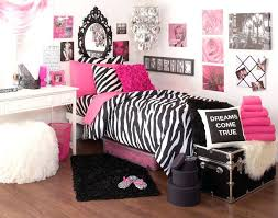 zebra print bedroom furniture. Decorating Apartment Bedroom Zebra Print Accessories Wallpaper Furniture