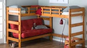 ideas for furniture. Interesting For Beauteous Unusual Bed Frames Cool Unique Bunk Beds Bedroom Ideas For  Within To Ideas For Furniture