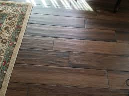 home and furniture inspiring wood tile planks of excellent grey plank birch forest gray porcelain