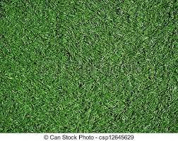 fake grass texture. Artificial Grass Field Top View Texture - Csp12645629 Fake A