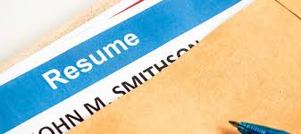 How Long Should A Resume Be Amazing How Long Should A Resume Be SkyWater Search Partners
