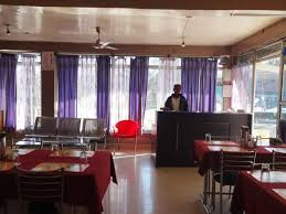 Aanand Hotel Anand Hotel Manali Rooms Rates Photos Reviews Deals Contact