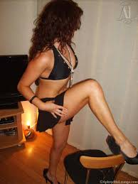 Erotic massage in cambridgeshire