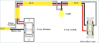 leviton 3 way dimmer switch wiring diagram awesome wiring diagram dimmer switch wiring diagram nz leviton 3 way dimmer switch wiring diagram lovely leviton three way dimmer switch wiring diagram of