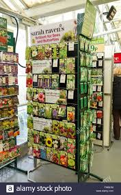 Flower Display Stand For Sale Packets Of Johnsons Sarah Raven Bee And Butterfly Friendly Flower 45