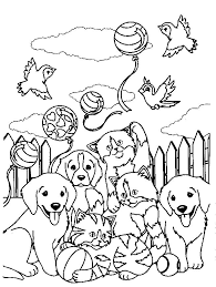 Small Picture Lisa frank coloring pages of animals printable ColoringStar