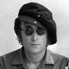 Image result for imagine john lennon