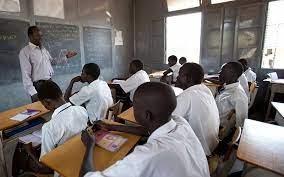 Gobierno de Sudán ataca y cierra una escuela cristiana | Impacto  Evangelístico | Noticias Cristianas