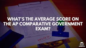 what s the average score on the ap comparative government exam what s the average score on the ap comparative government exam io
