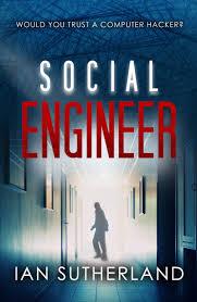 social engineer