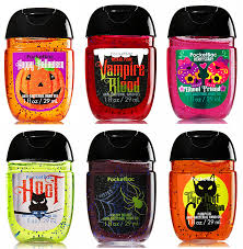bath and body works font new fall package designs from bath body works are using lhf
