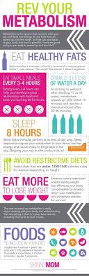 Easy Weight Loss Diet La Femme Tips