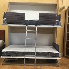 twin bunk murphy bed. Murphy Wall Beds For Kids Twin Size Bunk Bed
