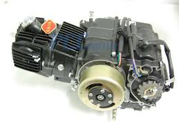 110 pit bike engine related keywords suggestions 110 pit bike 110 pit bike engine diagram get image about wiring